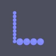 (c) L94.de